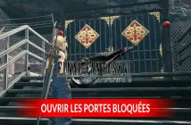 final-fantasy-7-remake-comment-ouvrir-les-portes-bloquees-symbole-dragon