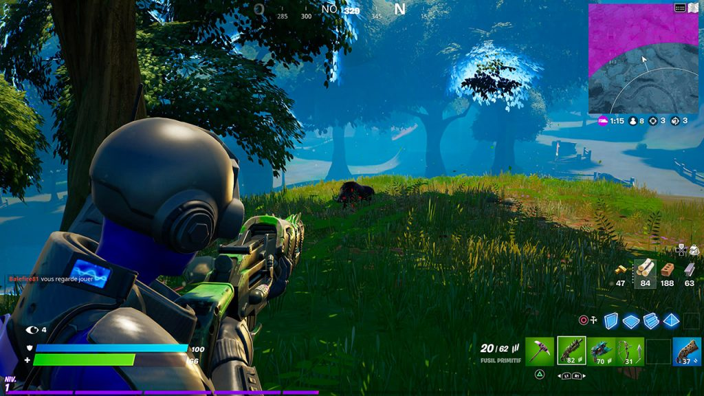 fortnite-chasse-animaux-sauvages-os-d-animaux