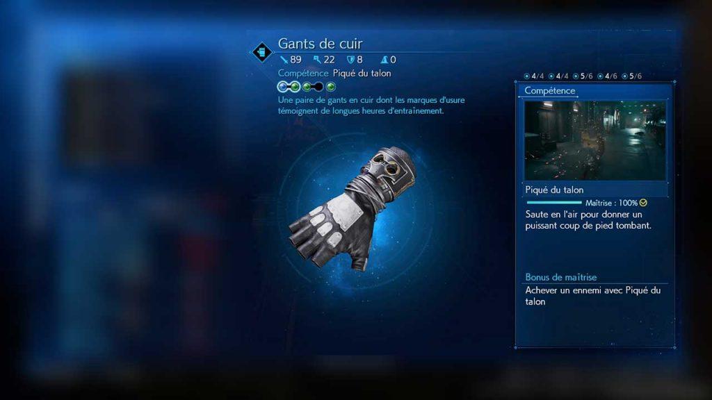 gants-de-cuir-final-fantasy-7-remake-arme-1-pour-tifa