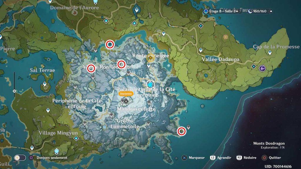 genshin-impact-carte-emplacement-des-dents-de-dragons