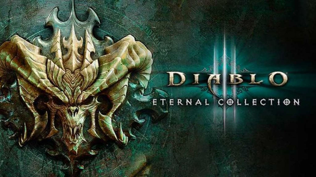 jeu-entre-amis-diablo-3-eternal-collection-nintendo-switch