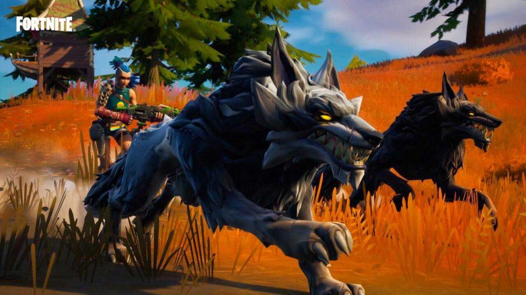 jouer-avec-les-loups-dans-fortnite