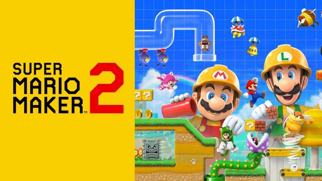 jouer-en-cooperation-sur-nintendo-switch-avec-super-mario-maker-2
