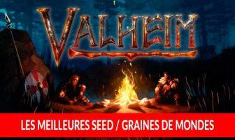 les-meilleures-seed-graines-de-mondes-jeu-de-survie-valheim