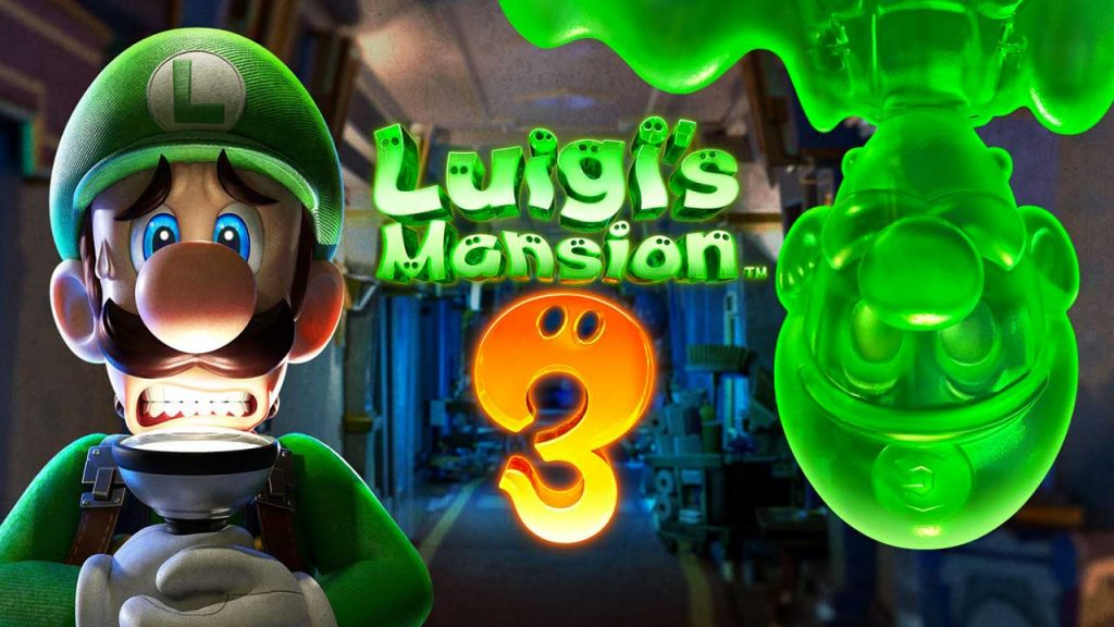 meilleur-jeu-multijoueur-pour-la-nintendo-switch-luigis-mansion-3