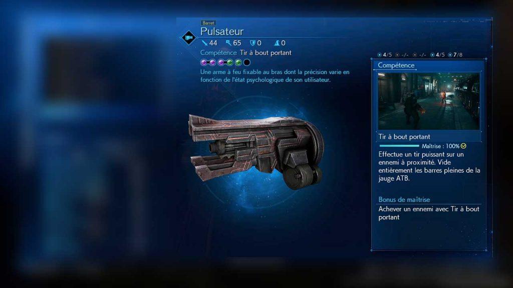 pulsateur-final-fantasy-7-remake-arme-6-pour-barret