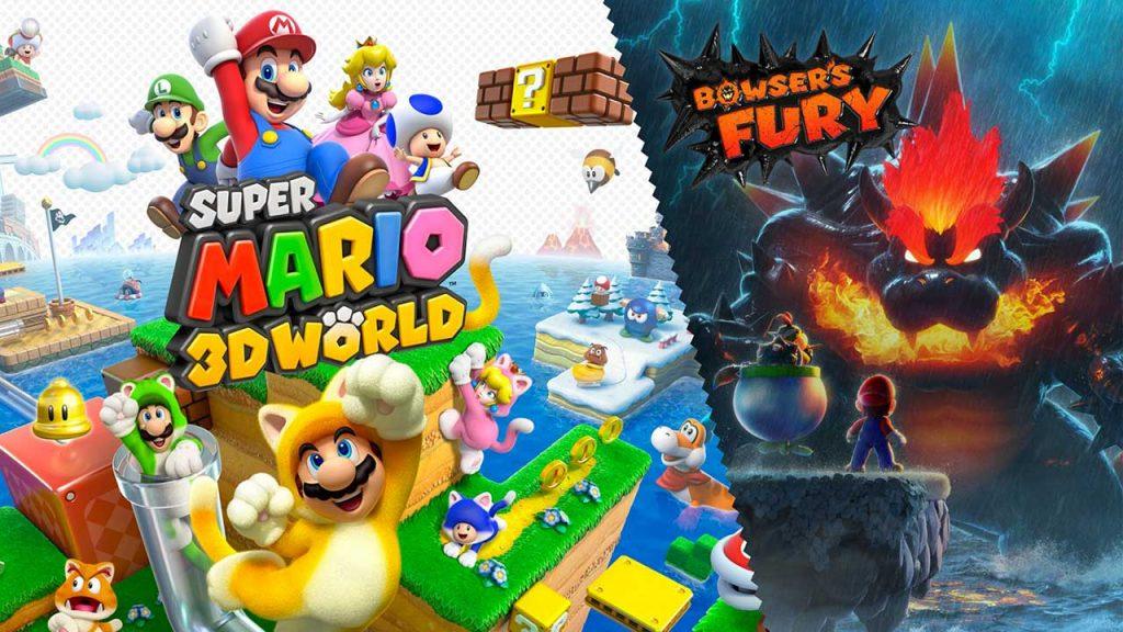 super-mario-3D-world-meilleur-jeu-en-cooperation-nintendo-switch