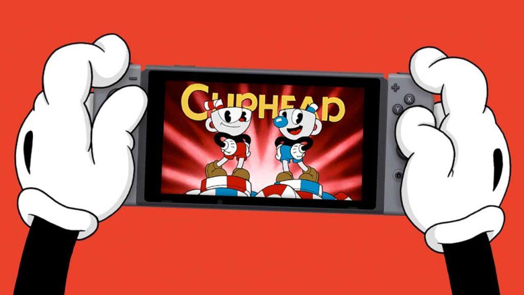 top-10-des-meilleurs-jeux-multijoueur-sur-nintendo-switch-cuphead