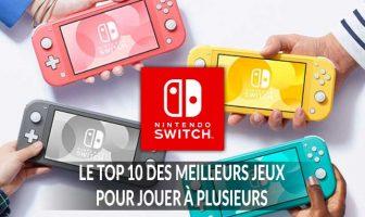 top-10-meilleurs-jeux-multijoueur-local-nintendo-switch