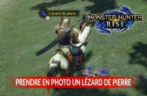 trouver-lezard-de-pierre-monster-hunter-rise