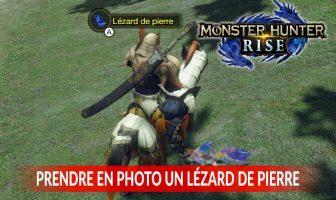 trouver-lezard-de-pierre-monster-hunter-rise