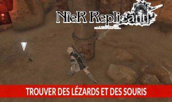 NieR-Replicant-lezards-souris-guide