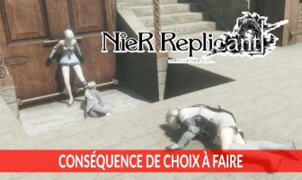 consequence-choix-nier-replicant-ver-1-22