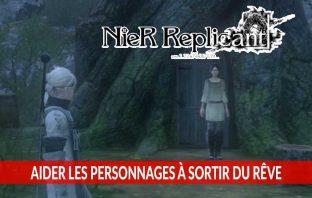 nier-replicant-reve-texte-solution-foret-des-legendes