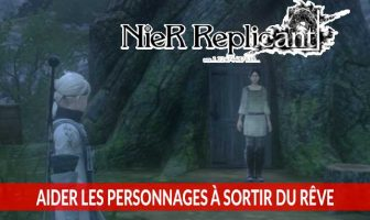 nier-replicant-reve-texte-solution-foret-des-legendes