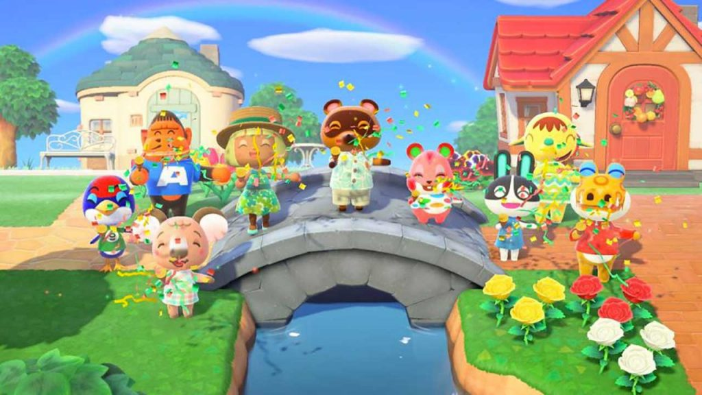 recommencer-une-ile-a-zero-animal-crossing-new-horizon-nintendo-switch