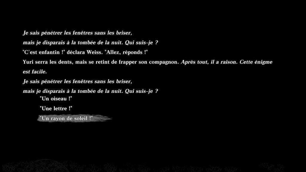 reve-1-maire-reponse-foret-des-legendes-nier-replicant