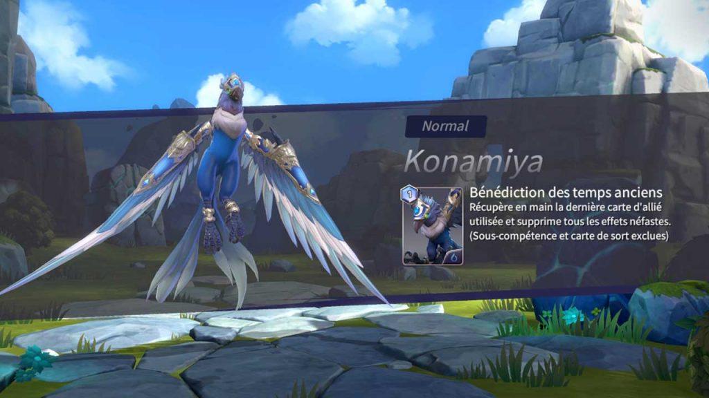 04-carte-monstre-Konamiya-normal-Summoners-War-Lost-Centuria