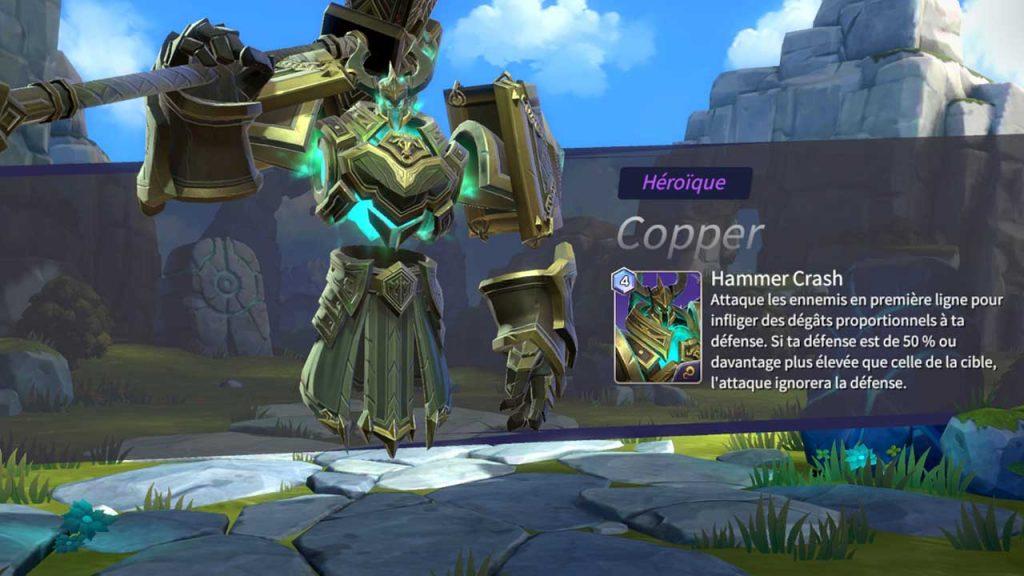 19-carte-monstre-Copper-heroique-Summoners-War-Lost-Centuria