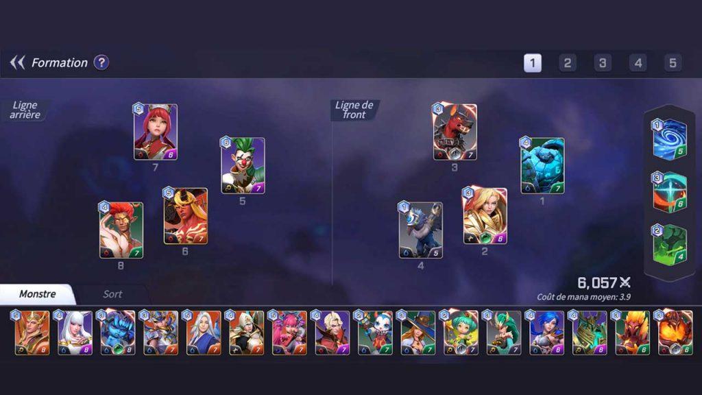 formation-Summoners-War-Lost-Centuria-tier-list