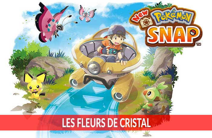 new-pokemon-snap-guide-fleurs-de-crista-orbes-lumina
