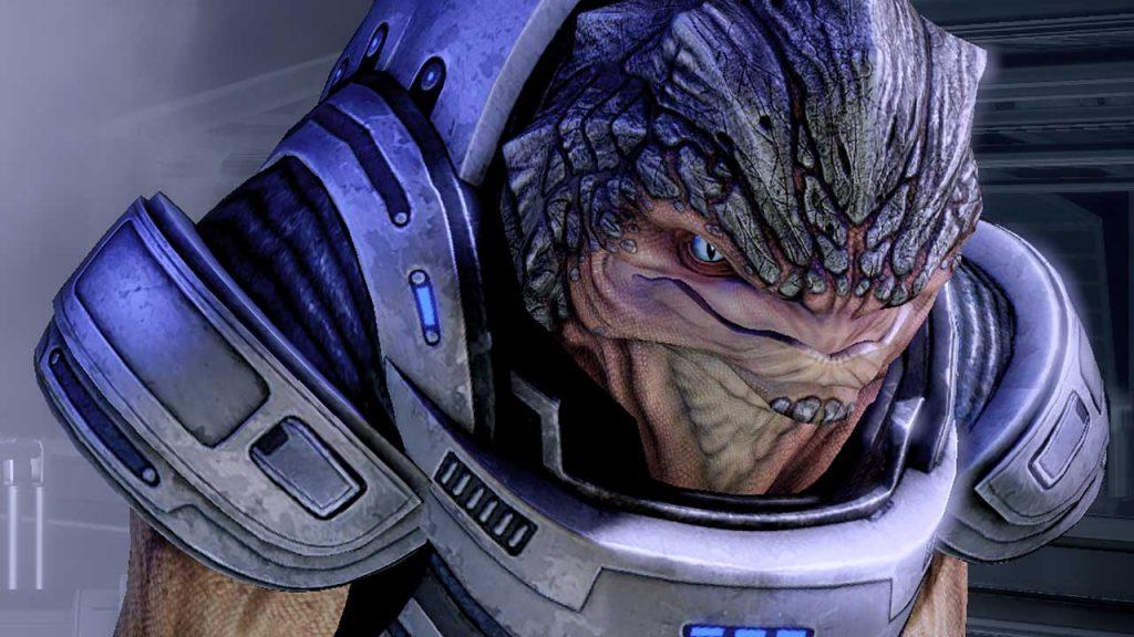 personnage-commando-Grunt-Krogan-mass-effect-2