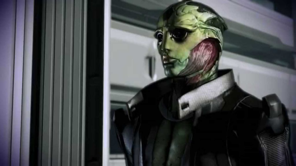 personnage-commando-Thane-Krios-mass-effect-2