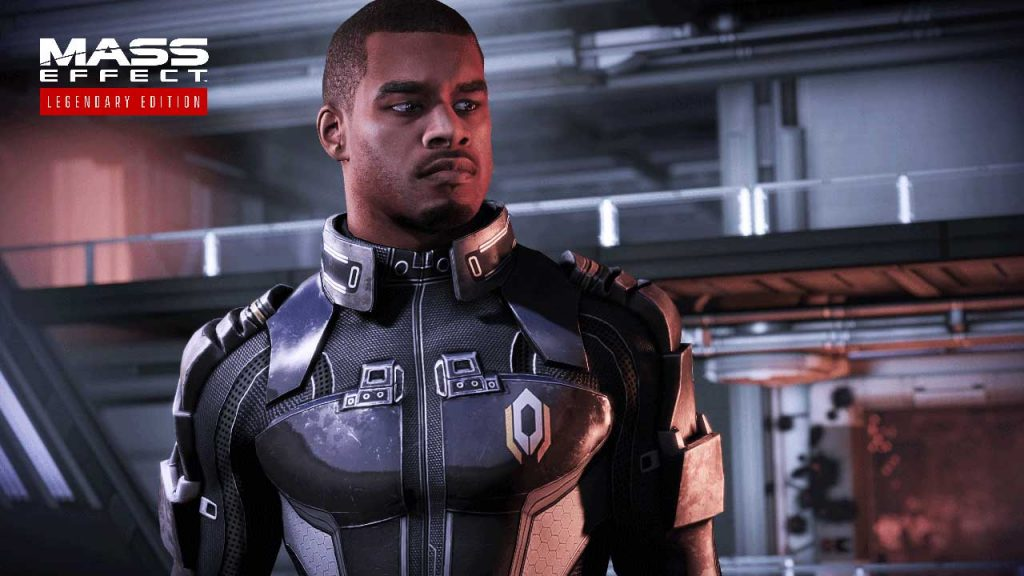 personnage-commando-jacob-taylor-mass-effect-2