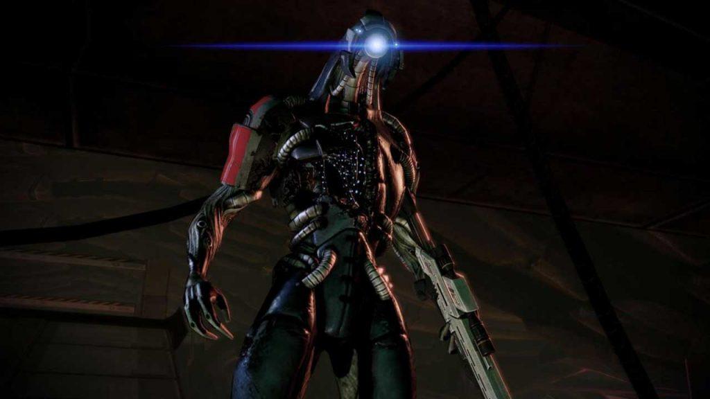 personnage-commando-legion-mass-effect-2