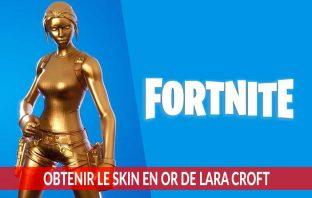 skin-en-or-lara-croft-guide-fortnite