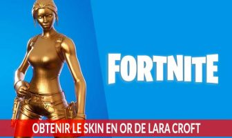 skin-en-or-lara-croft-guide-fortnite