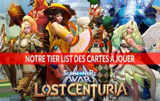 tier-list-meilleures-cartes-Summoners-War-Lost-Centuria