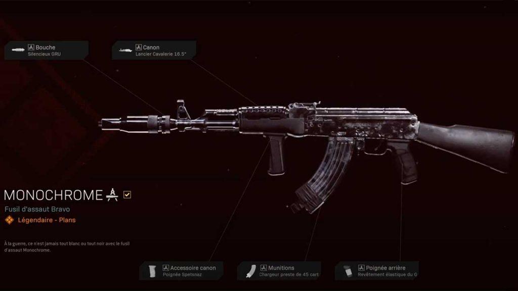 01-arme-legendaire-monochrome-saison-4-call-of-duty-cold-war-et-warzone