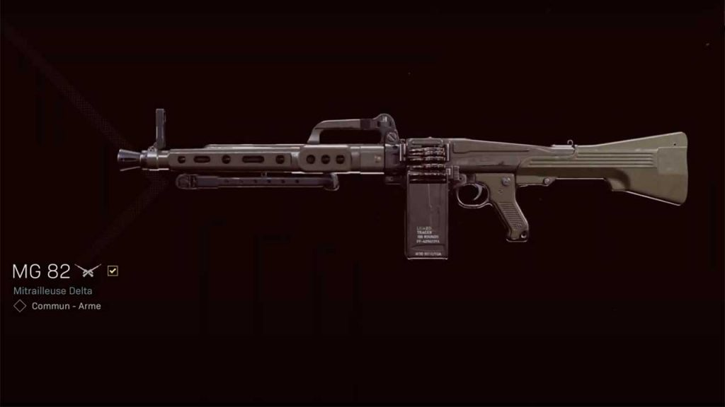 02-arme-mitrailleuse-MG-82-saison-4-call-of-duty-cold-war-et-warzone