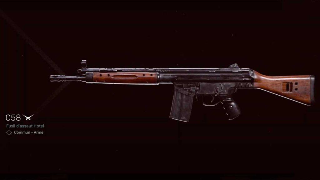 07-arme-C58-saison-4-call-of-duty-cold-war-et-warzone