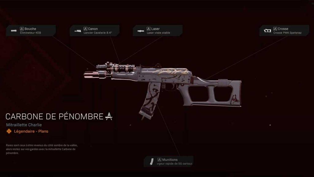 18-arme-legendaire-carbone-de-penombre-saison-4-call-of-duty-cold-war-et-warzone