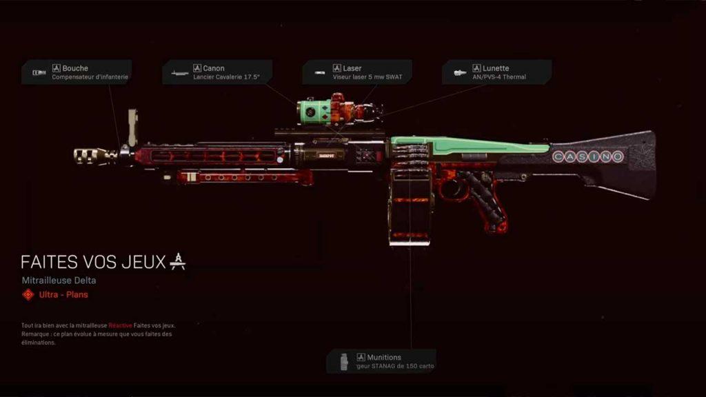21-arme-ultra-faites-vos-jeux-saison-4-call-of-duty-cold-war-et-warzone