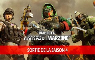 CoD-Cold-War-Warzone-heure-de-sortie-de-la-saison-4