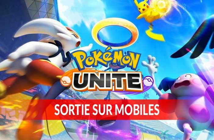 annonce-sortie-mobiles-android-ios-pokemon-unite