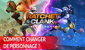 comment-changer-de-personnage-Ratchet-et-Clank-Rift-Apart-PS5