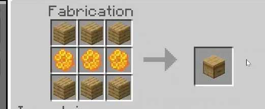 fabrication-craft-ruches-abeilles-minecraft