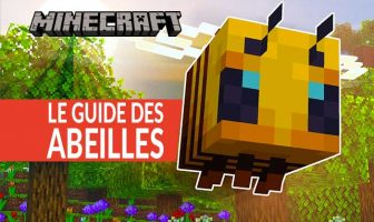 guide-astuces-des-abeilles-minecraft-1-17