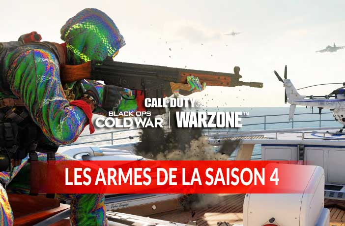 guide-call-of-duty-cold-war-warzone-saison-4-toutes-les-armes-a-debloquer