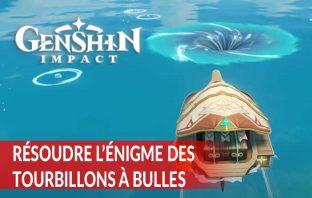 guide-tourbillon-enigme-archipel-de-la-pomme-doree-genshin-impact