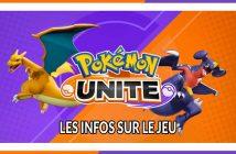 infos-sur-pokemon-unite-avant-sa-sortie