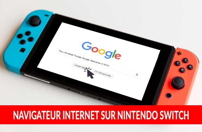 navigateur-internet-nintendo-switch