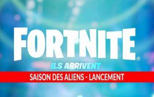 saison-des-aliens-lancement-fortnite-battle-royale