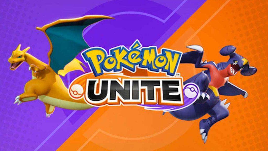telechargement-apk-de-pokemon-unite-android-ios