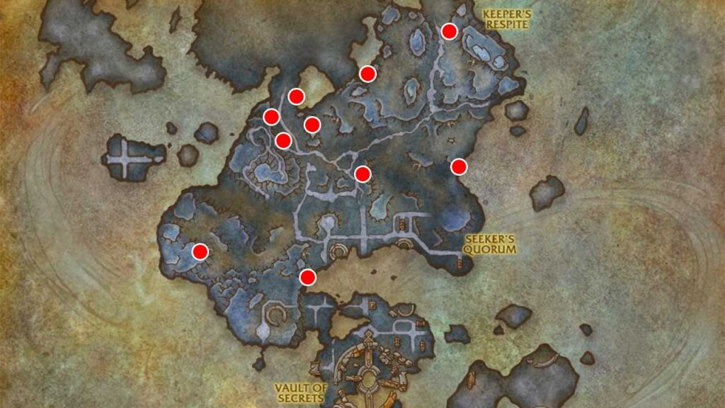 world-of-warcraft-carte-region-Korthia-Maelie-la-Vagabonde