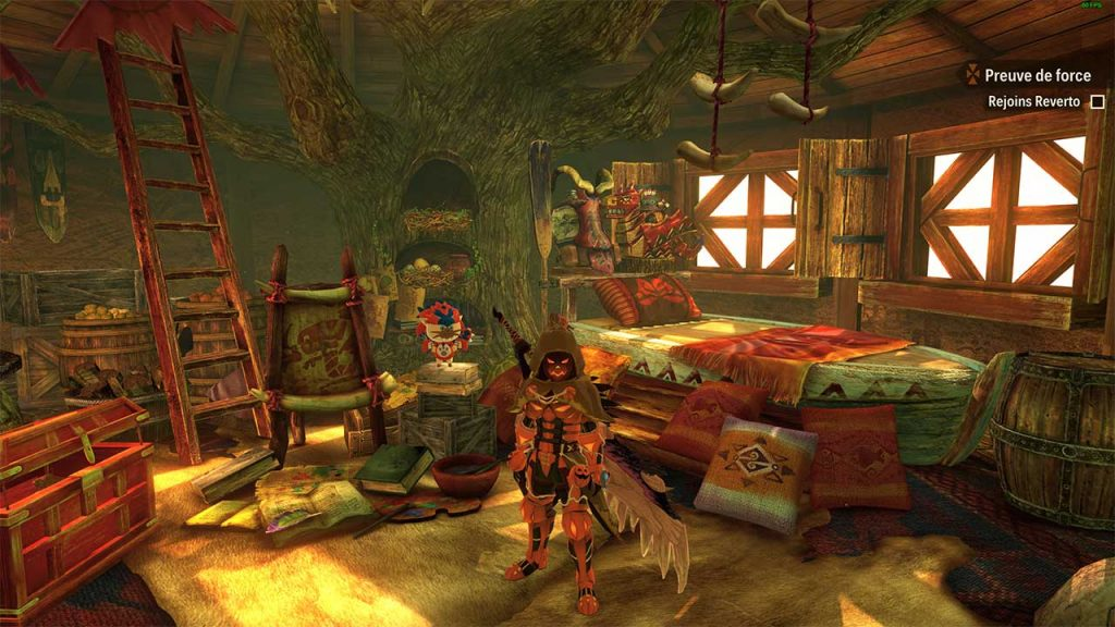 armure-speciale-guide-1-monster-hunter-stories-2-wings-of-ruin